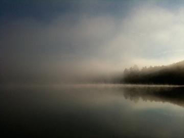 beaver-lake1